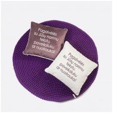 Personalizuota pagalvėlė